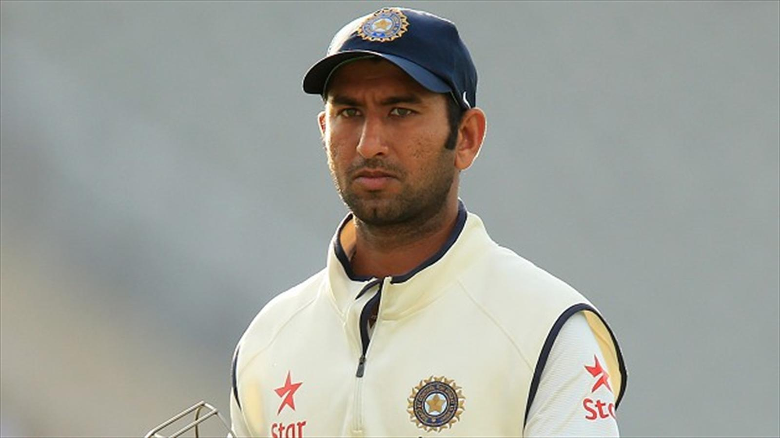 भारतीय वनडे टीम से दूर दिग्गज बल्लेबाज चेतेश्वर पुजारा अब इस टीम की कप्तानी करते आएंगे नजर
