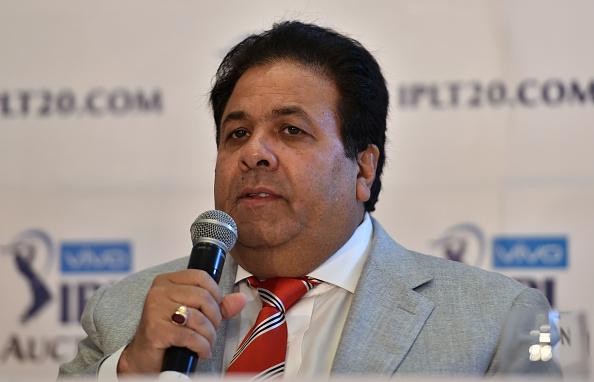 अरबाज खान का नाम सट्टेबाजी में आने पर राजीव शुक्ला ने दिया हैरान करने वाला बयान 35