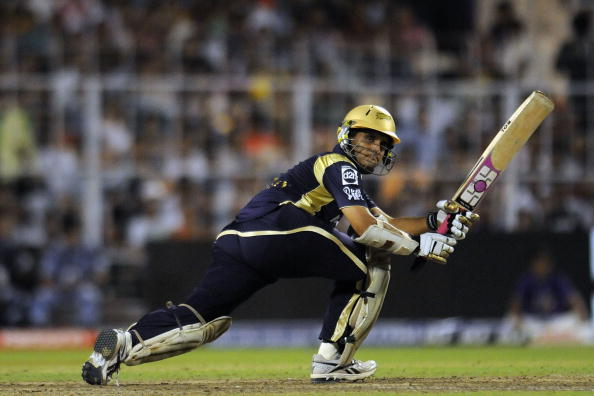 3 दिग्गज भारतीय खिलाड़ी, जो आईपीएल में हो चुके हैं अनसोल्ड
