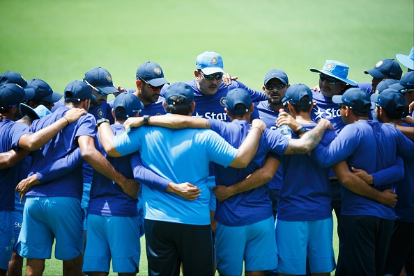क्रिकेट में हुई सबसे बड़ी चोरी, भारतीय क्रिकेट बोर्ड का प्लान इस देश के बोर्ड ने चुराया 3