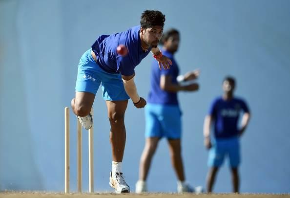 रवि शास्त्री के भारतीय टीम का कोच बनाये जाने के बाद विराट तो खुश है, लेकिन उमेश यादव ने कही ये बात 19
