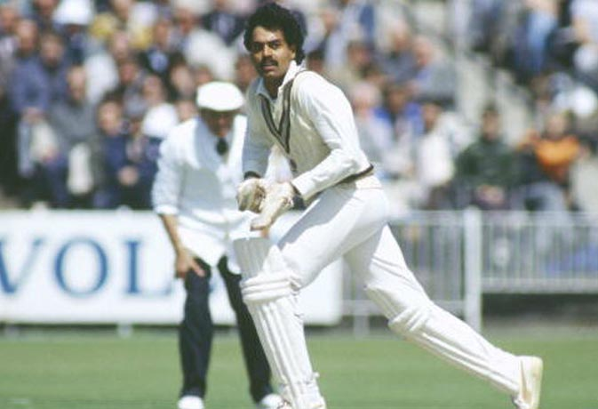 भारत के पूर्व दिग्गज बल्लेबाज दिलिप वेंगसकर आज मना रहे हैं अपना 62वां जन्मदिन, वेंगी के नाम है लॉर्डस क्रिकेट ग्राउंट का सबसे बड़ा रिकॉर्ड 4
