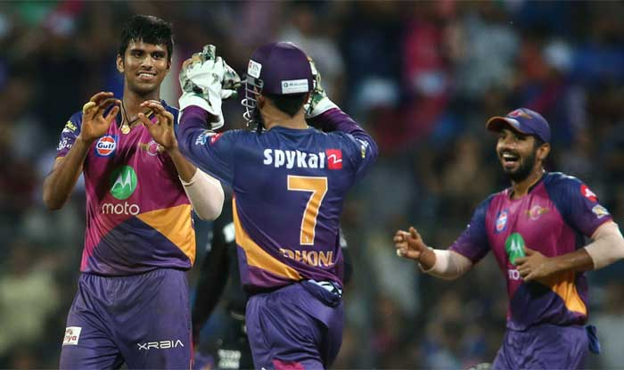 महेन्द्र सिंह धोनी ने किया था कुछ ऐसा जब काफी परेशान हो गया था भारत का यह युवा खिलाड़ी 1