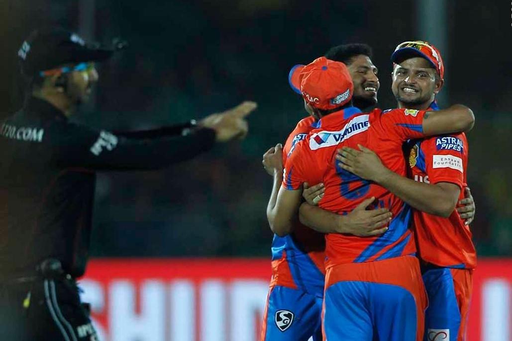 बसील थम्पी ने भारतीय टीम से बाहर चल रहे इस दिग्गज खिलाड़ी को दिया अपनी सफलता का श्रेय 7