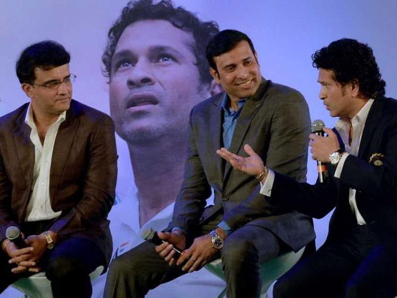 रवि शास्त्री के भारतीय टीम का कोच बनने के बाद इन 3 दिग्गज खिलाड़ियों की बादशाहत हुई खत्म, जल्द गँवा बैठेंगे अपनी जगह! 54