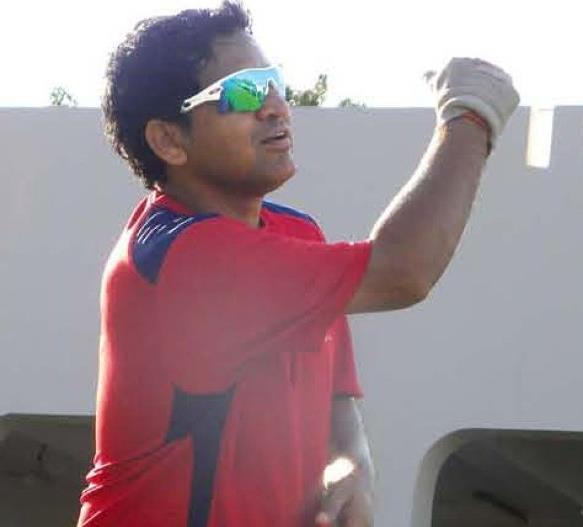 18 सालो के कोचिंग अनुभव वाले इस खिलाड़ी ने अंत समय में बढ़ा दी वीरेंद्र सहवाग और रवि शास्त्री की चिंता