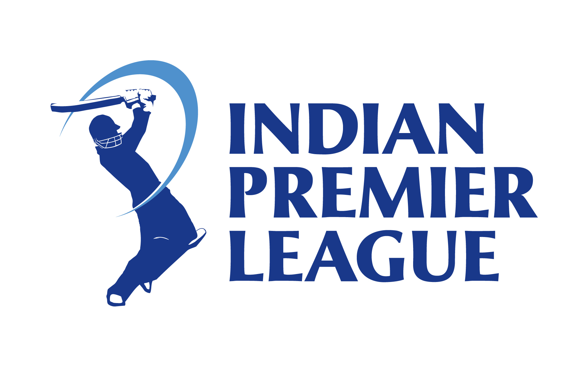 आईपीएल11 अपडेट : अब सुप्रीम कोर्ट और बीसीसीआई के बीच इस बात को लेकर ठनी, खतरे में पड़ा आईपीएल11