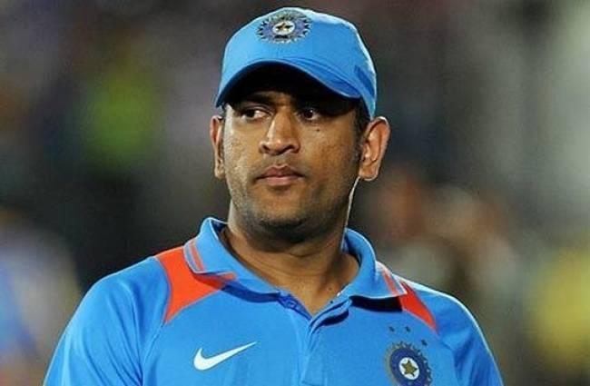 धोनी के लिए आसान नहीं है अगला वर्ल्डकप खेलने की राह, टीम इंडिया में बने रहने के रास्ते में हैं ये रोड़े! 65