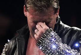 UPDATE: अगले साल से पहले नहीं होगी क्रिस जेरिको की WWE में फुल टाइम वापसी, ये है वजह 13