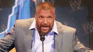 WWE NEWS: ट्रिपल एच के पुराने साथी ने ही दी उन्हें कड़ी चेतावनी, कहा बाकी प्लेयर्स से सुधार लो अपने रिश्ते वर्ना... 58