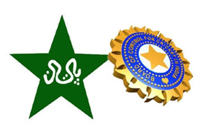 पाकिस्तान ने फिर किया नापाक साजिस, भारत की छवि धूमिल करने के लिए उठायेगा ये कदम