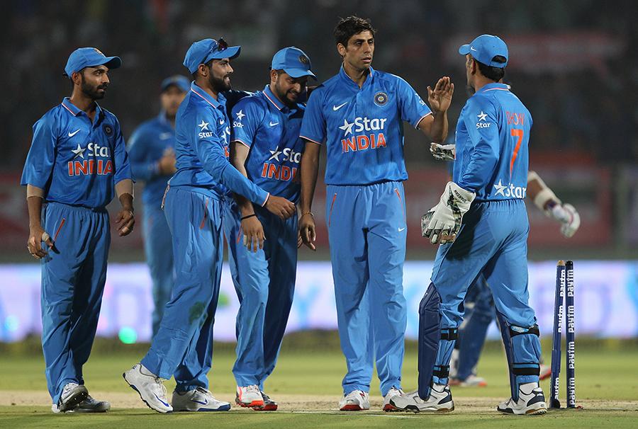 श्रीलंका के पूर्व कप्तान अर्जुन रणतुंगा ने लगाया था विश्वकप 2011 फाइनल पर फिक्सिंग का आरोप अब नेहरा और गंभीर ने दिया करारा जवाब 21