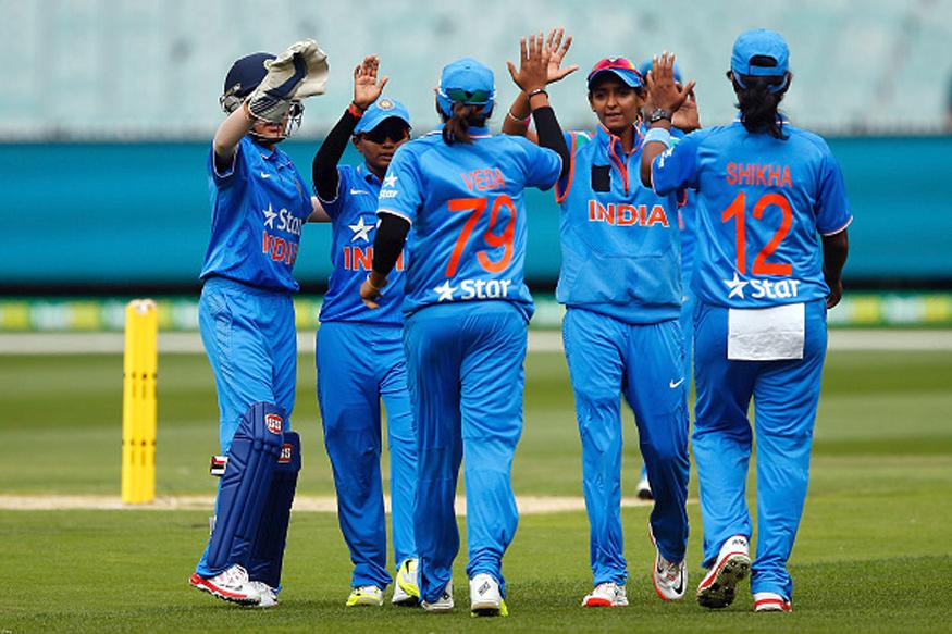 महिला विश्वकप फाइनल: इन 5 खिलाड़ियों की वजह से टुटा भारत के चैम्पियन बनने का सपना 25