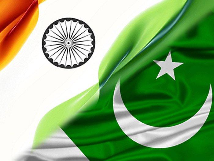 भारत और पाकिस्तान के बीच टेस्ट क्रिकेट के बिना वर्ल्ड टेस्ट चैम्पियनशिप का कोई महत्व नहीं: वसीम अकरम 21