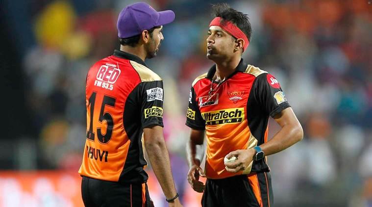 IPL से ठीक पहले इस भारतीय खिलाड़ी ने गुपचुप तरीके से की सगाई, नहीं किया किसी भी खिलाड़ी को आमंत्रित 4
