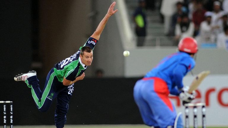 मात्र 31 साल की उम्र में इस स्टार खिलाड़ी ने क्रिकेट को कहा हमेशा के लिए अलविदा