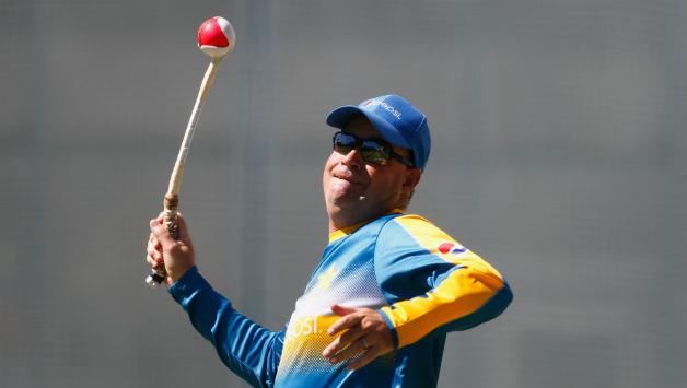 मिकी ऑर्थर ने कहा रन रेट छोड़ अगर ऐसा समीकरण बनाये आईसीसी तो सेमीफाइनल में होगा पाकिस्तान