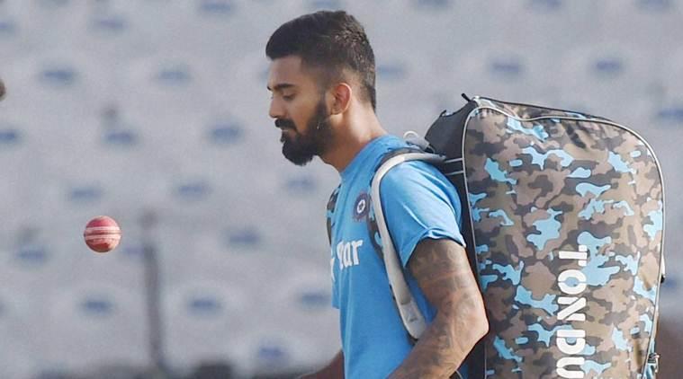 IPL में फ्लॉप रहे विराट कोहली तो लोकेश राहुल ने विराट कोहली की प्रतिभा पर कह दी ये बड़ी बात 3
