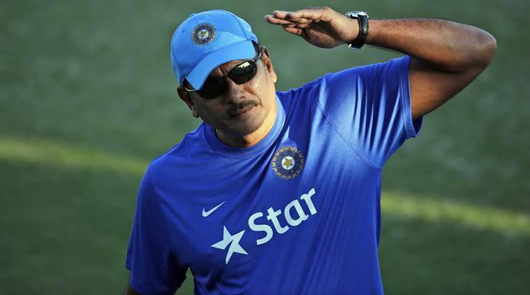 किसने क्या कहा: रवि शास्त्री के भारतीय कोच बनने पर प्रसंशको ने कहा विराट और शास्त्री ने कुंबले का विकेट लेने के लिए खेला गंदा खेल