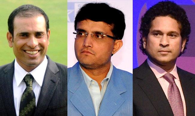 रवि शास्त्री के कोच बनते ही भारतीय टीम में शुरू हुआ विवाद, बुरी फँसी बीसीसीआई 54
