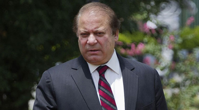 चैंपियंस ट्रॉफी जीतने के बाद भी पाकिस्तान की टीम के लिए आई बुरी खबर, सरकार से मिल सकता है बड़ा झटका