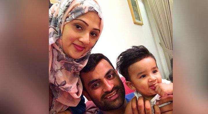 बांग्लादेश के दिग्गज बल्लेबाज तमीम इकबाल ने भारत के दौरे पर नहीं आने के कारण का खुद किया खुलासा 3
