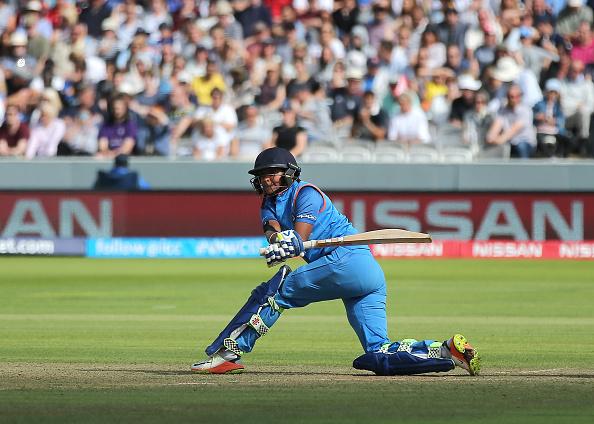 अपने पहले प्यार पर खुलकर बोली मिताली राज, बताया किसकी वजह से न चाहते हुए भी बनना पड़ा क्रिकेटर