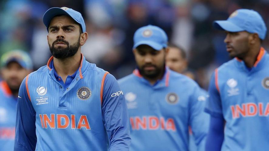 पाकिस्तान के खिलाफ फाइनल मैच पर फिक्सिंग के बादल, ये 2 खिलाड़ी शक के घेरे में 10