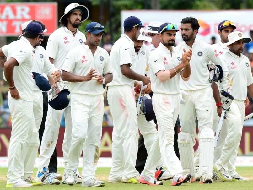 5 ऐसे मौके जब भारतीय गेंदबाजो के सामने बेबस नजर आई श्रीलंका की बल्लेबाजी