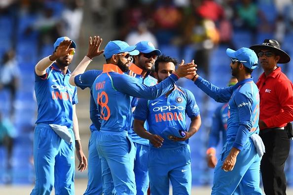 भारतीय टीम में मैनेजर पद के लिए बदलने जा रहे है नियम, अब इन योग्यताओं के आधार पर ही किया जायेगा चयन