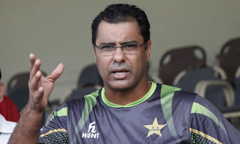 पाकिस्तान सुपर लीग में हुए स्पॉट फिक्सिंग कांड को लेकर भड़के वकार यूनिस, फिक्सिंग के बारे में बतायी ये बड़ी बात 44