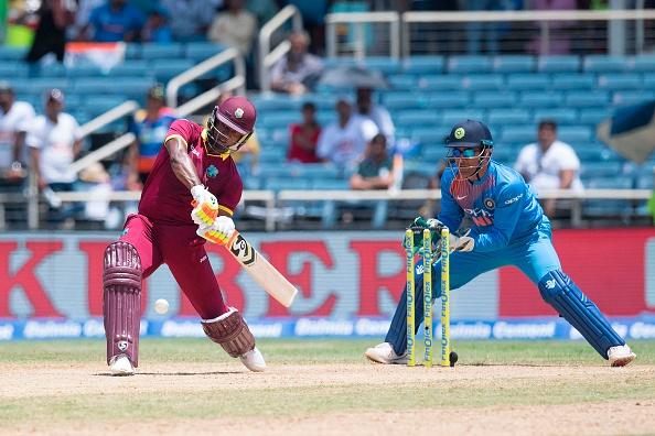 किसने क्या कहा: भारत की शर्मनाक हार के बाद भड़के लोगो ने इन 2 खिलाड़ियों को ठहराया भारत की हार का जिम्मेदार 13