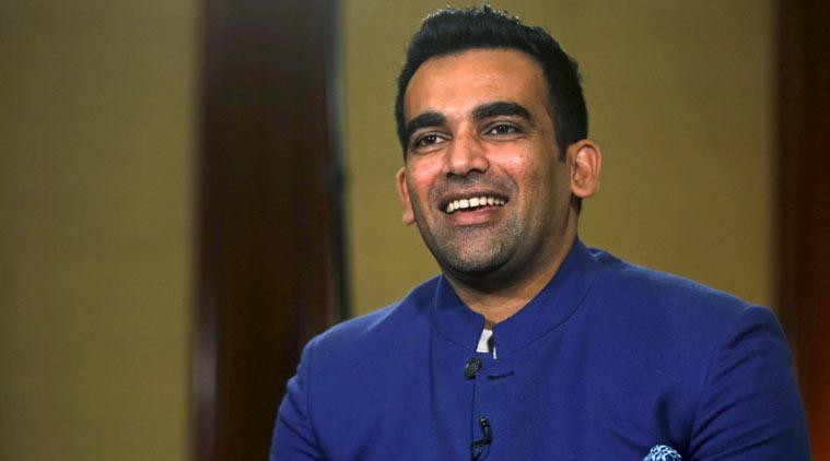 IPL 2018: जहीर से दिल्ली डेयरडेविल्स ने कप्तानी छीन टीम से निकाला तो नहीं मिला कोई खरीददार अब आईपीएल में इस भूमिका में आयेंगे नजर 5