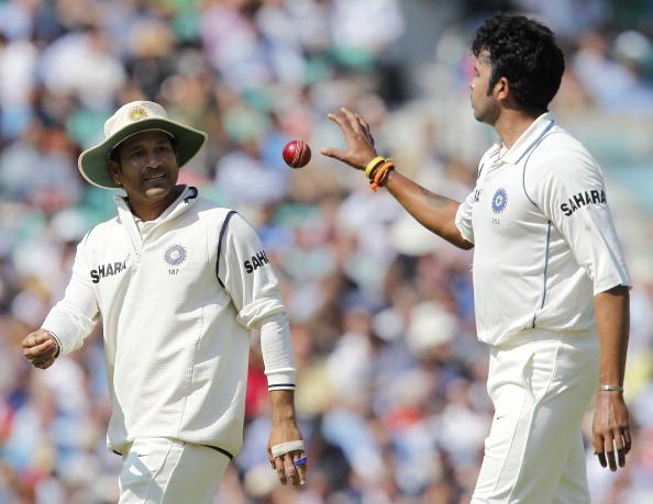 भारत के लिए दोबारा खेलना चाहते हैं एस श्रीसंत, इस भारतीय खिलाड़ी को बताया आदर्श 4
