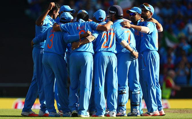 भारतीय टीम के इस स्टार खिलाड़ी ने गुपचुप तरीके से की शादी, पोस्ट ग्रेजुएट हैं लड़की