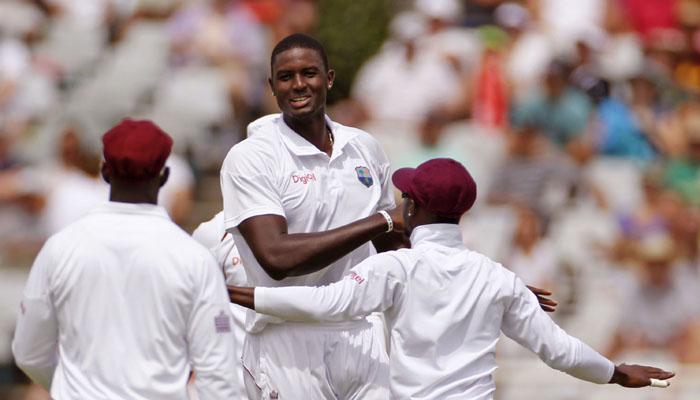 आईसीसी ने जारी की गेंदबाजों की नई टेस्ट रैंकिंग, टॉप 10 में 3 भारतीय 1