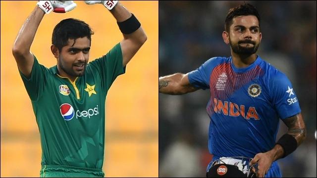 ICC T-20 RANKING : टी-20 रैंकिंग के टॉप पर पहुंचा यह युवा खिलाड़ी, विराट कोहली की रैंकिंग में आई भारी गिरावट