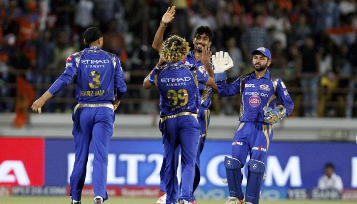 इन पांच गेंदबाजो ने लिए है मुंबई इंडियन के लिए खेलते हुए सबसे ज्यादा विकेट, चौकाने वाला है तीसरा नाम 25