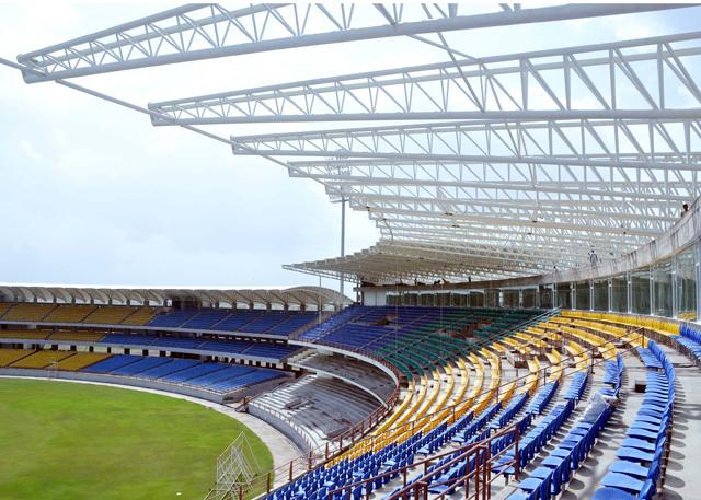 अगर जवागल श्रीनाथ ने दी क्लीन चिट तो भारत के इन 3 राज्यों के स्टेडियम में शुरू हो जायेगा अगले साल से अन्तराष्ट्रीय मैच
