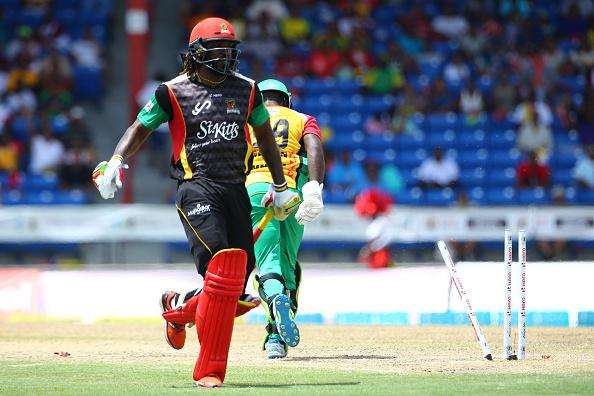 न्यूजीलैण्ड टीम के खिलाफ होने वाले सीमित ओवर के मैच में वापसी करते हुए दिखेगा वेस्टइंडीज का यह धाकड़ बल्लेबाज