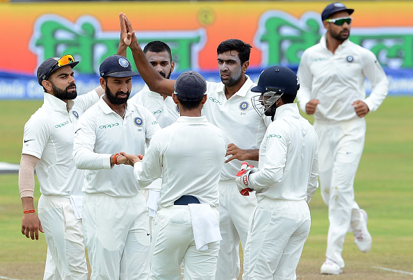 रहाणे की कुंडली में शनि बनकर आया यह दिग्गज क्रिकेटर, हो सकती है टीम इण्डिया से रहाणे की छुट्टी..?? 71