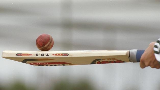 इस युवा भारतीय बल्लेबाज ने मात्र 29 गेंदों में शतक ठोक, थोड़ा एबी डिविलियर्स का रिकॉर्ड