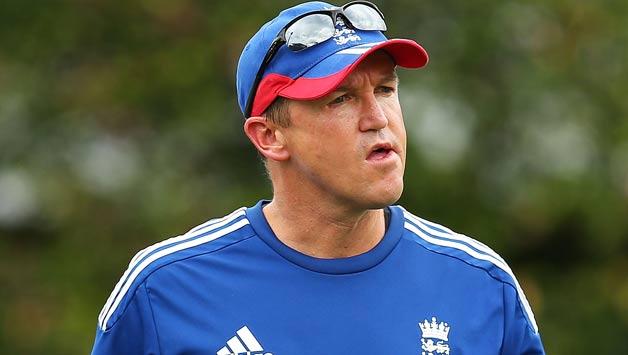 एंडी फ्लावर ने 12 साल बाद इंग्लैंड एंड वेल्स क्रिकेट बोर्ड का छोड़ा साथ 5