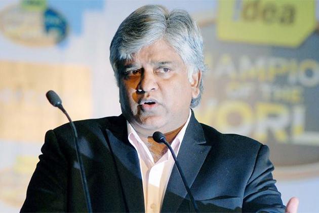 पिच फिक्सिंग को लेकर श्रीलंका के पूर्व कप्तान अर्जुन राणातुंगा ने की आईसीसी से की ये बड़ी मांग 3