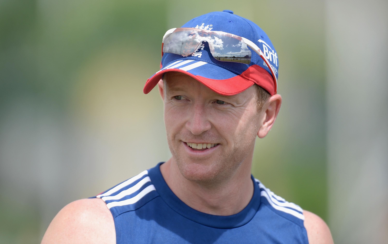 इंग्लैंड के भारत दौरे पर पॉल कॉलिंगवुड  बन सकते हैं इंग्लैंड टीम के मुख्य कोच