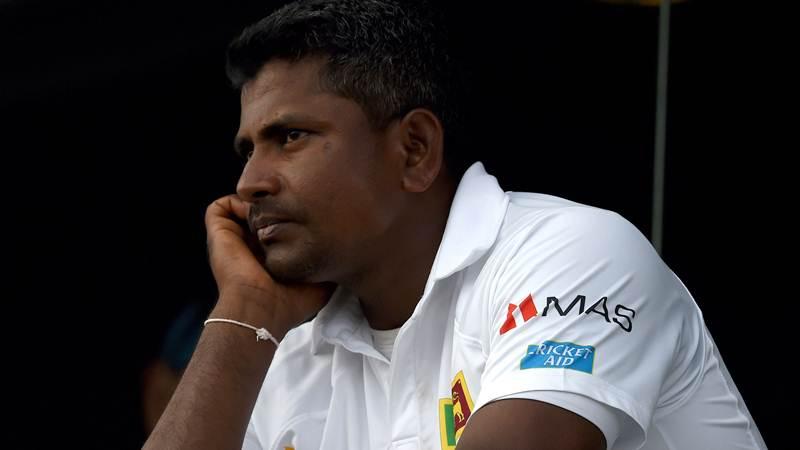 भारत के खिलाफ तीसरे टेस्ट मैच में नहीं खेलेंगे हेराथ