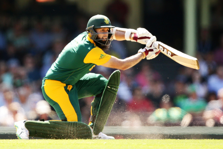 भारत से मिली वनडे सीरीज हार से फूटा अमला का गुस्सा, विश्वकप के लिए दे डाली ये चुनौती
