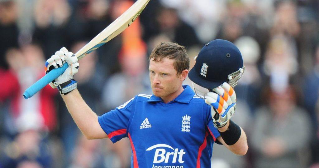अपने देश के लिए 287 मैच खेल चुका ये इंग्लिश खिलाड़ी तीन साल बाद एक बार फिर करना चाहता है वापसी 2