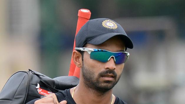 वनडे में लगातार नजरंदाज किये जाने के बाद अजिंक्य रहाणे को मिला इस दिग्गज भारतीय का साथ, क्या अब हो सकती हैं अंतिम 11 में वापसी 41