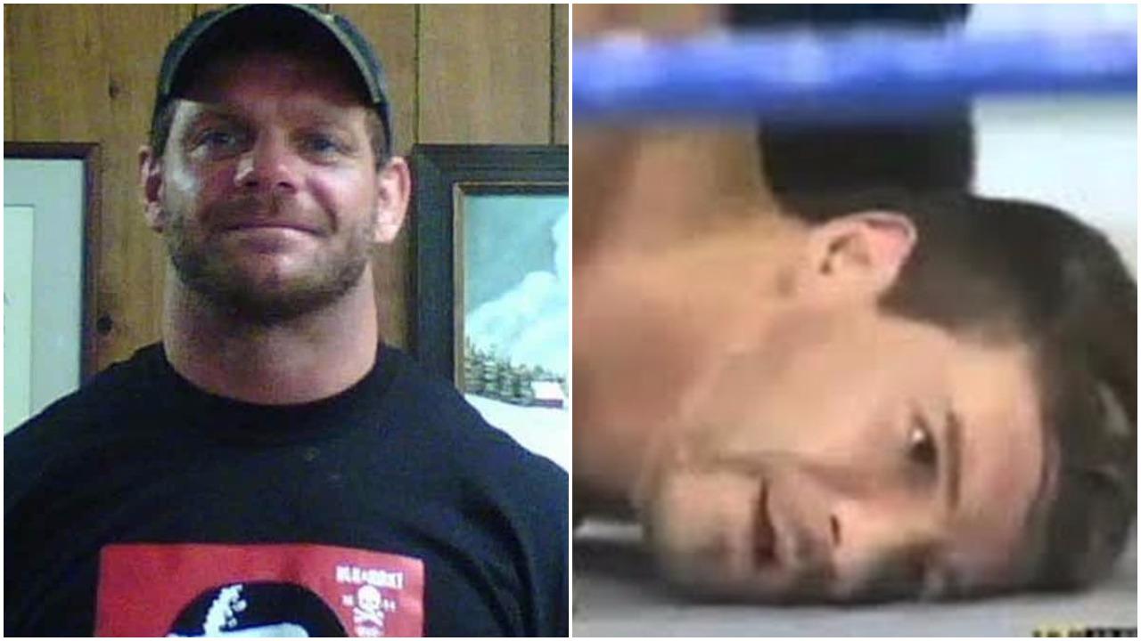 PHOTO: ये हैं WWE स्टार्स की वो आखिरी तस्वीरें जो मरने से पहले ली गयी थी, तस्वीरें देख आप भी हो उठेंगे भावुक